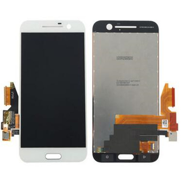 Mobile Cell Phone Touch Panels Lcds Assembly Repair Digitizer OEM Replacement Parts Display lcd Screen FOR htc m10
