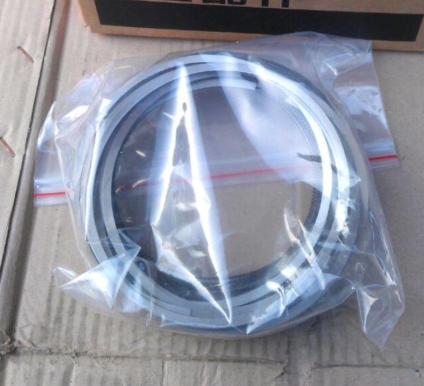 best selling M11 PISTON RING 3893752