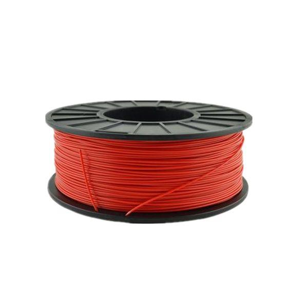ABS 3d PLA filament for 1kg 1.75mm filament 3d printing pen