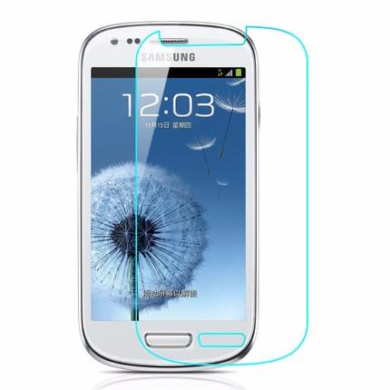 For Samsung Galaxy On5 G5500 S3 Mini i8190 Duos I8262 i8262D Galaxy A9 Pro A9100 Screen Protector Tempered Glass Screen Protectors Film