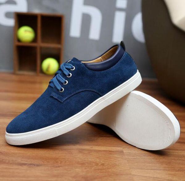 Sıcak satmak Boyutu 36-45 2017 yükseltilmiş versiyonu Yeni Tüm Beyaz Ayakkabı Erkekler ve Kadınlar Moda Rahat Ayakkabılar