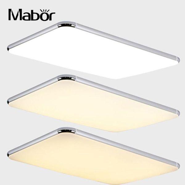 Großhandel Billig! Moderne Quadratische LED Panel Deckenleuchte Badezimmer  Lampe 15W 220V Warmes Weiß Von Lightlight, $41.19 Auf De.Dhgate.Com | ...