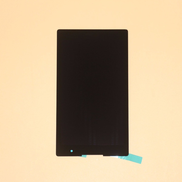 kodaraeeo For Asus ZenPad C 7.0 Z170 Z170CG P01Y Touch Screen Digitizer Glass+LCD Display Assembly Panel Replace Black