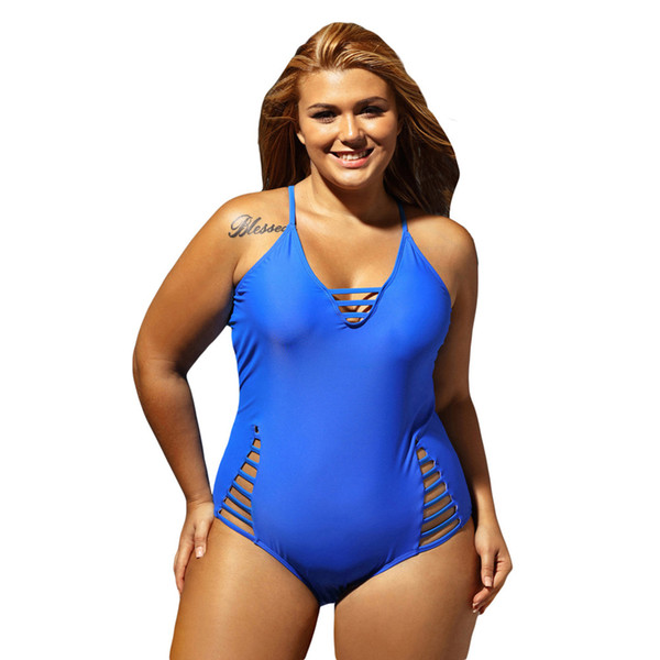 plus size swimwear dropshippers polyester mesh fabric suppliers