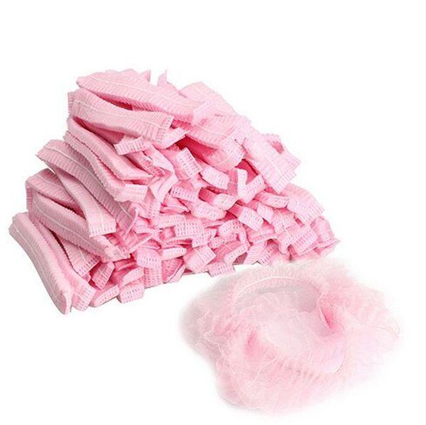 2color: Pink