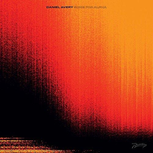 Song For Alpha By Daniel Avery Album Cover Music Poster Wallpaper Desktop Background Wallpaper Desktop Images From Zhao443451132 6 44 Dhgate Com