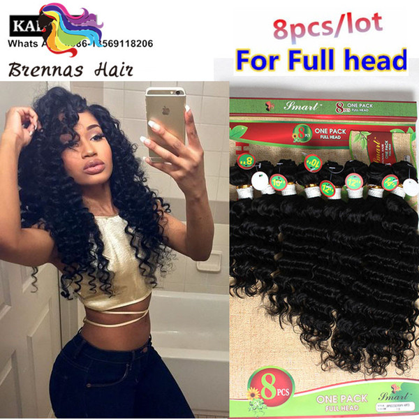 8-14 inch (8pieces/lot) cheap brazilian virgin curly hair human braiding hair bulk for micro braids kinky virgin curly hair bundles party