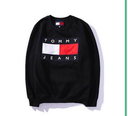 Männer und Frauen Kurzarm-T-Shirt Europäische und amerikanische Jugend beliebte Pullover Druckbuchstaben atmungsaktiv schweißbeständig Rundhals Ärmel