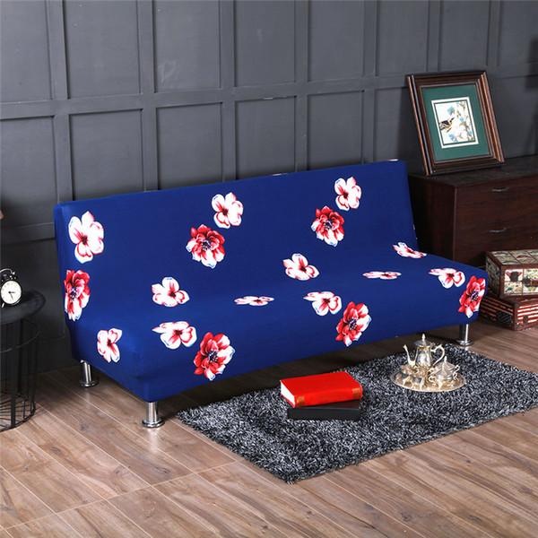 Admirable 2019 Custom Stretch Fabric Sofa Sets All Inclusive Universal Sofa Cover All Cover Towel European Summer Leather Sofa Cushion Slip From Jie123Jie Machost Co Dining Chair Design Ideas Machostcouk