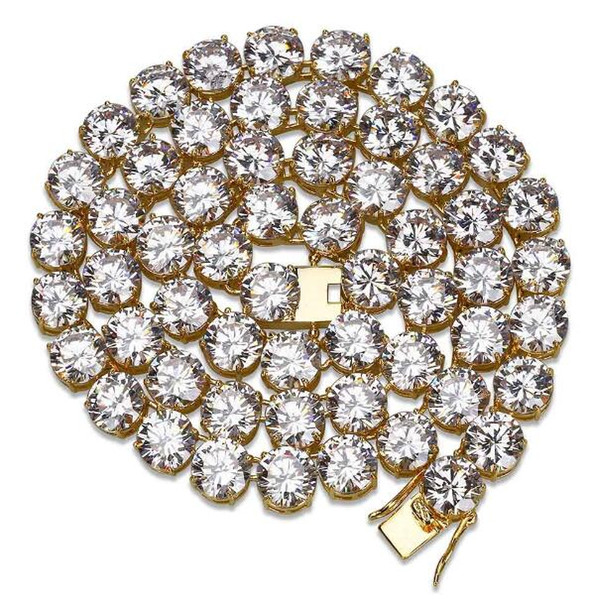 NK17100018-gold 20inch