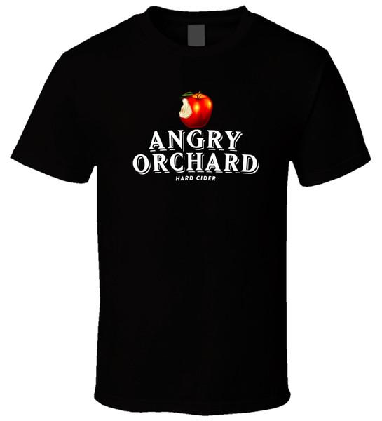 Pomar irritado 2 camiseta