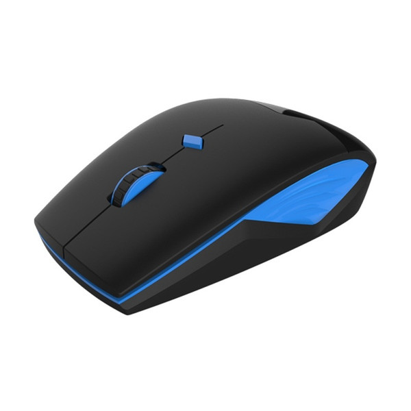 INDENA Indigo G-192 2.4G Wireless Optical Mouse Factory Direct