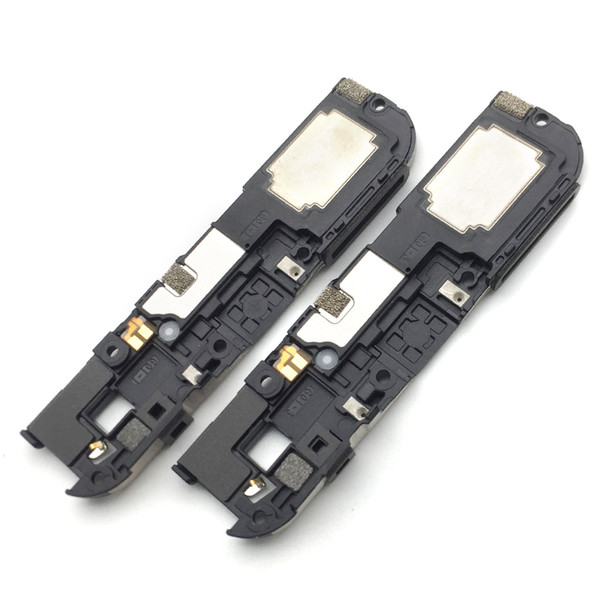 10 pcs/lot ,New Loudspeaker For Xiaomi redmi 6 pro / Mi A2 lite Rear Loud Speaker Sound Buzzer Flex Cable Ribbon Repair Parts
