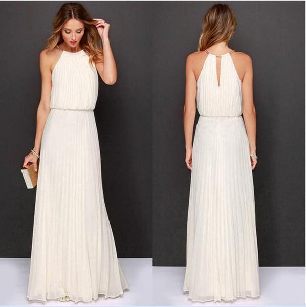 Frauen Kleid 2018 Sommer Boho Mode Vintage Floral Stickerei Spitze Mesh Mini Kleider Casual Durchsichtig Vestidos