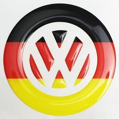 Colore nome_german