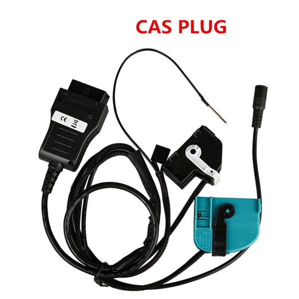 Hot Sale100% Origional XHORSE CAS Plug for VVDI 2 For BMW or Full Version Add Making Key For BMW EWS VVDI2 CAS Plug