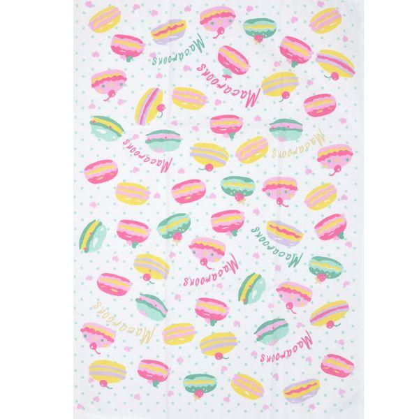 Cotton Towel Kitchen Towel Table Napkin Multi-Purpose Highly s