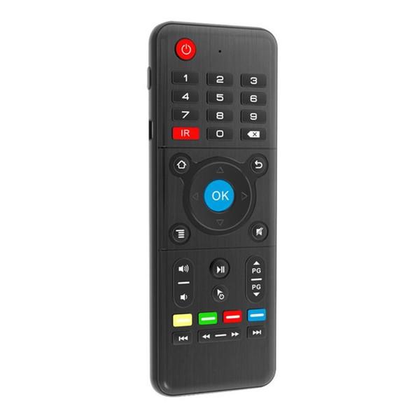 Telecomando senza fili per mouse PC / notebook / Android TV