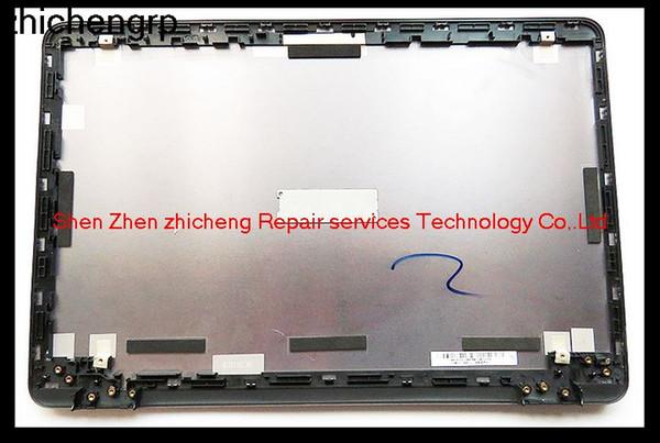N551 N551JQ N551VW N551JB N551JW N551JX Için zhichengrp laptop arka kapak buttom kapak