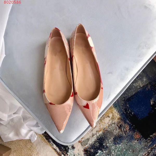 Lüks bayan elbise ayakkabı toptan ünlü Kırmızı alt marka baskılar kızın tek ayakkabı tedarikçisi hakiki deri Ofis ayakkabı Tedarikçi