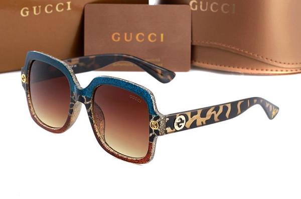 POLARSNOW Aluminium + TR90 Солнцезащитные очки Мужчины Поляризованные  дизайнерские очки для женщин Женщины   Мужские очки bd5faf731a62f