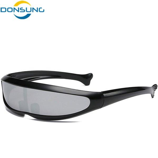 Gafas de sol de ciclismo Snelle Planga Gafas de sol Gafas de sol 2018 Tendencias Gafas de ciclismo Gafas de ciclismo para hombre
