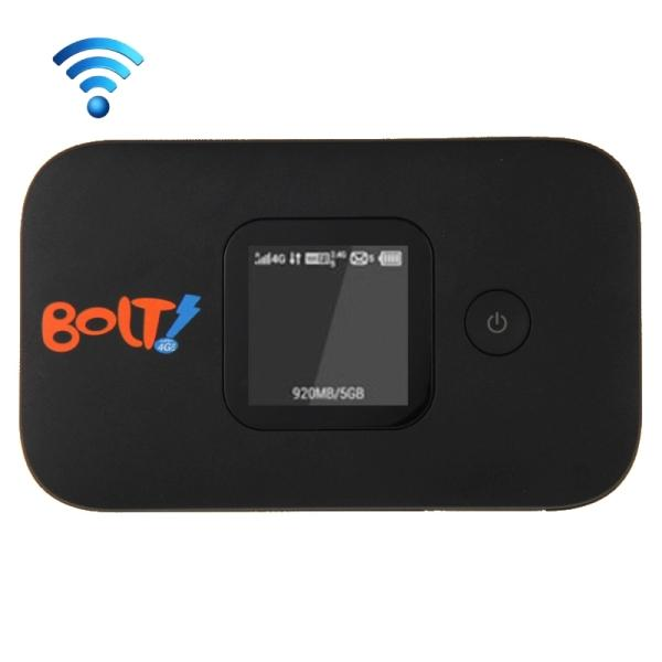 Huawei E5577 CAT4 150Mbps 4G LTE FDD 1800MHz TDD 2300Mhz Wireless Router +49dbi 4g antenna TS9 connector