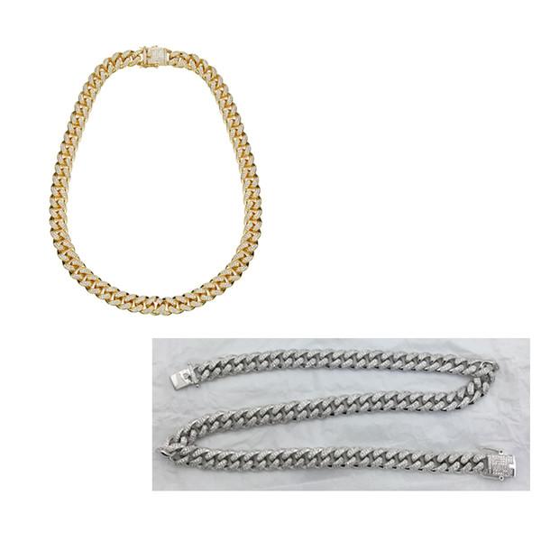 B1101A-gold 24inch+ silver 20inch