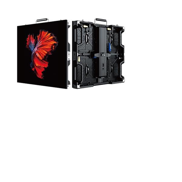 p4.81 Mietbox