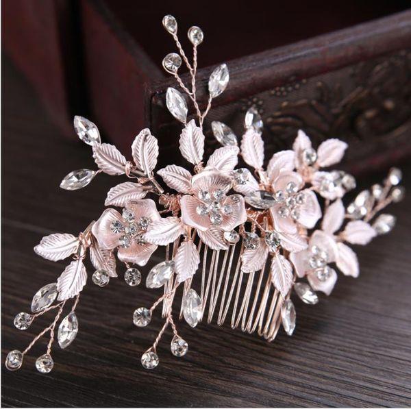 Handmade flowers, brides, headwear, accessories, bridal ornaments
