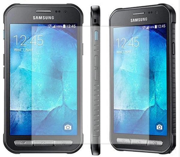 Refurbished Original Samsung Galaxy Xcover 3 G388F G389F Quad Core 1.5GB/8GB 5.0MP 4.5inch 4G Lte Unlocked Phone