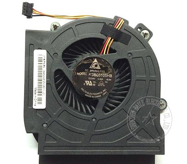 New Cooling fan for Lenovo THINKPAD E430 E435 E430C E530 E535 fan, Brand new genuine E430 E435 laptop cpu cooling fan cooler