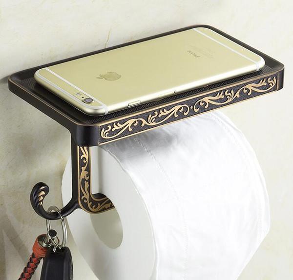 Toilet Paper Holders-4