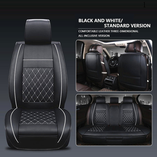Fabulous Universal Seat Cover Ford Car Seat Cover For Ford Focus 2 Mondeo Everest Ford Fusion Cover Mk3 Mk4 Mustang Ranger Territory 2017 F150 Waterproof Truck Gmtry Best Dining Table And Chair Ideas Images Gmtryco