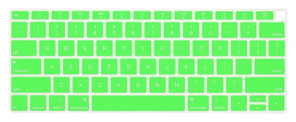 Green(a1932)