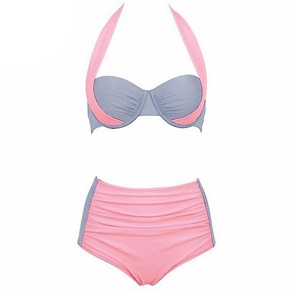 pink grey 1