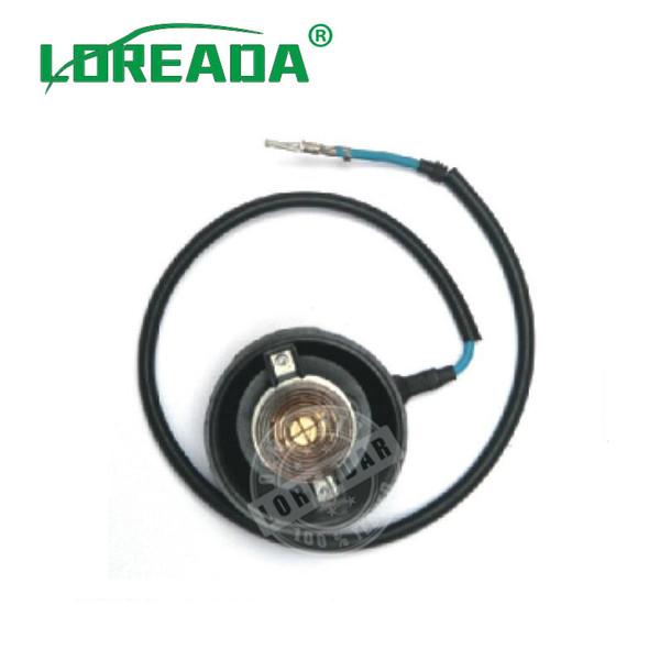 Brand New Car Carburetor Repair Kits Bag For Nissan Pulsar N10 Sunny B310 Vanette C22 A15 Engine 16010-G5211 16010G5211 36844