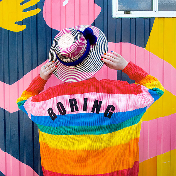 Colorful Sweaters Coupons Promo Codes Deals 2019 Get Cheap