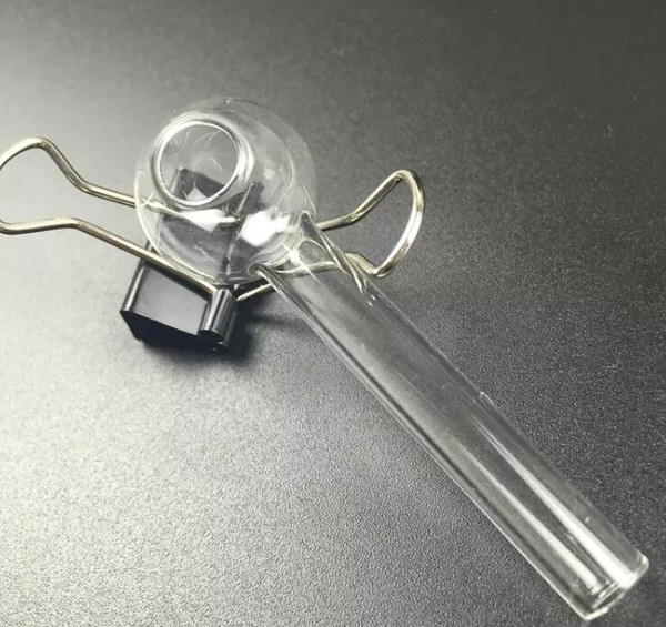 verre brûleur à mazout tuyau avec pyrex verre brûleur à mazout bubbler