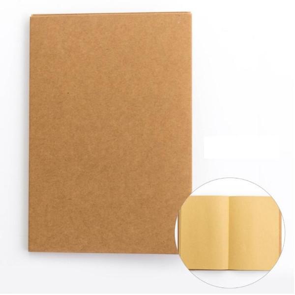 kraft kağıt iç tabaka