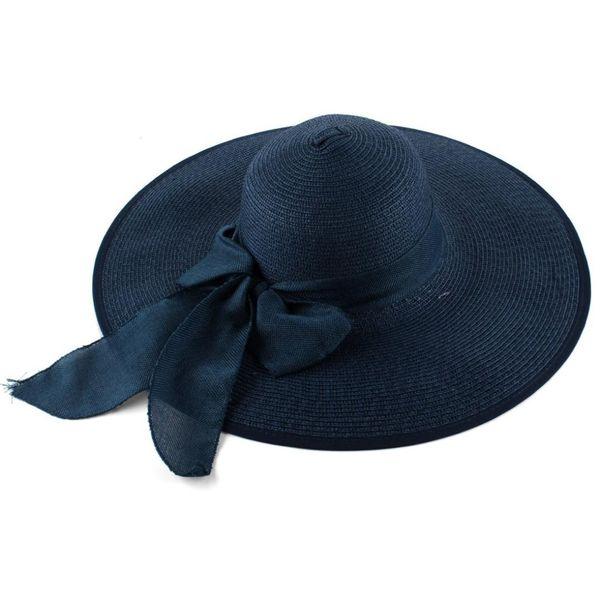 9549462f483 Women Hats Big Brim Suppliers