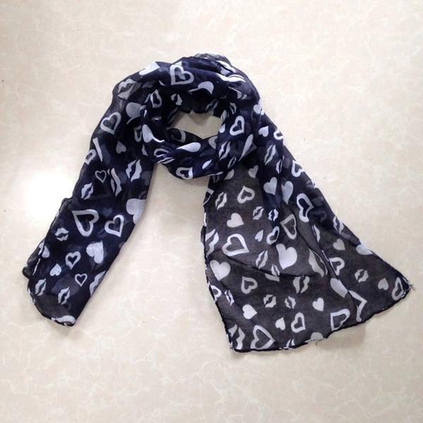 Baumwolle Baby Schal für Jungen Mädchen Baby Lätzchen Spucktücher Neugeborenen Fütterung Baberos Schöne Kinder Halsbänder O Ring Halstuch