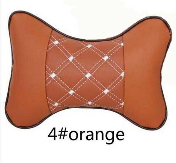 4 d'orange