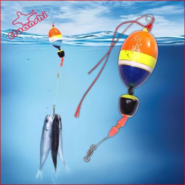 Relefree Outdoor Fishing Float Saltwater Bobbers Floating Floats Sea Rock Fishing Tackle Accessories