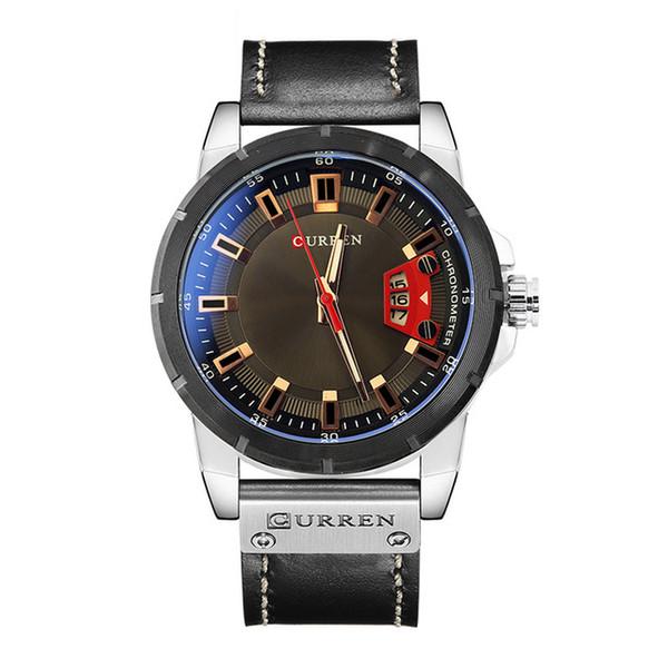 66e8777a0a5 Clássico Transparente Dourado Mens Relógios Top Marca de Luxo Homens  Esporte Relógio Automático Esqueleto Relógio de