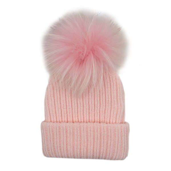 02051d84e Bonnet For Kids Coupons