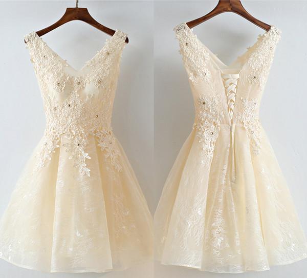 b84e461c9b498 Korean White Evening Dress Coupons, Promo Codes & Deals 2019 | Get ...