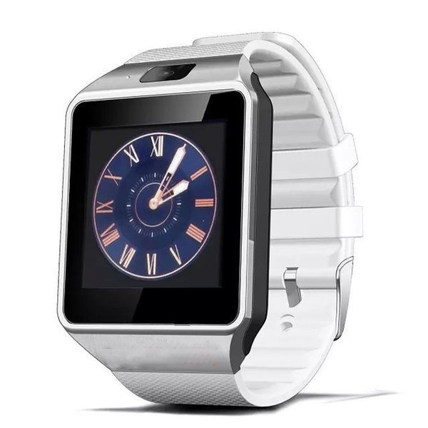 hot sale Bluetooth mens sports pedometer smart watch adult children positioning watch for Multi-function smart watch