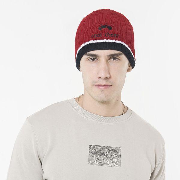 Compre 2018 Nuevo Exterior Otoño Invierno Sombreros Para Hombres ...