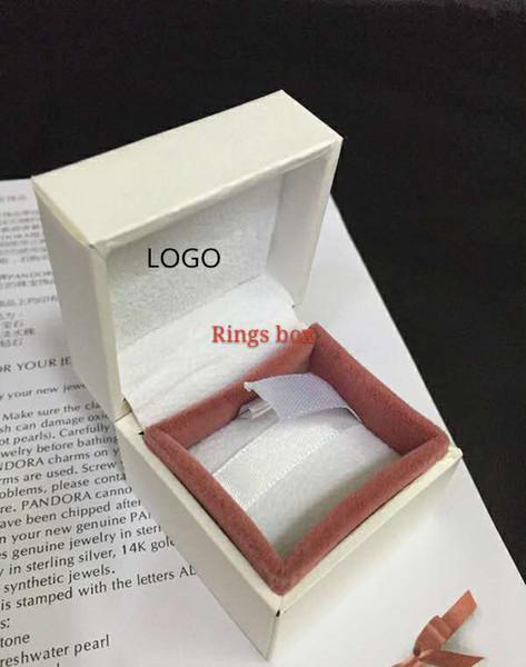 scatola degli anelli 1